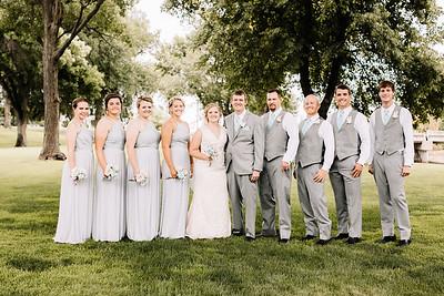 01725-©ADHPhotography2019--Zeiler--Wedding--August10