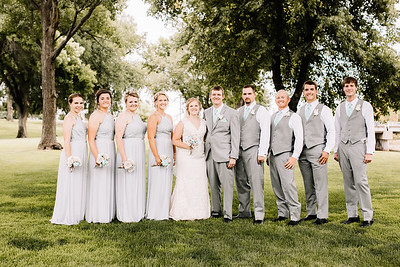 01721-©ADHPhotography2019--Zeiler--Wedding--August10