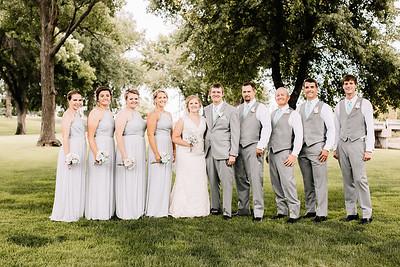 01724-©ADHPhotography2019--Zeiler--Wedding--August10