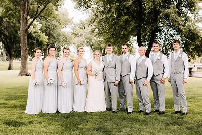 01722-©ADHPhotography2019--Zeiler--Wedding--August10