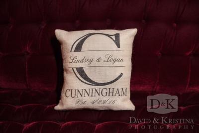 cunningham-0052