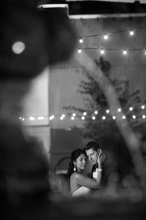 Brian MacStay Photography--12