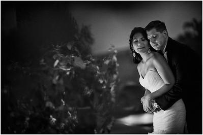 Brian MacStay Photography--10