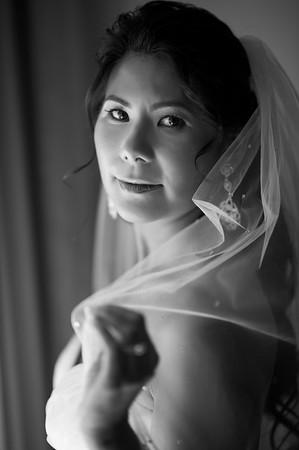 Brian MacStay Photography--19