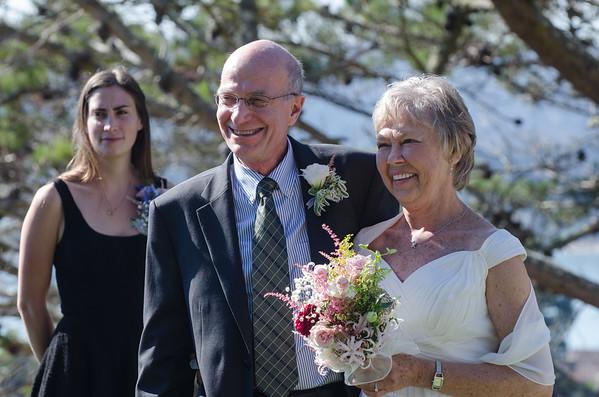 Frank & Lois Wedding-3213