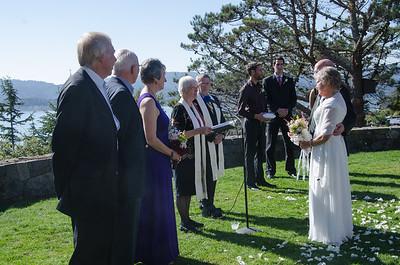 Frank & Lois Wedding-3190