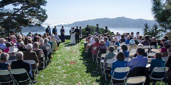 Frank & Lois Wedding-3206