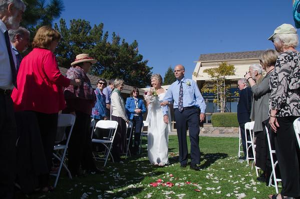 Frank & Lois Wedding-3174