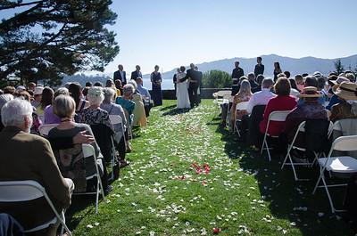 Frank & Lois Wedding-3200