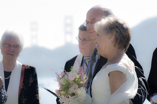 Frank & Lois Wedding-3223