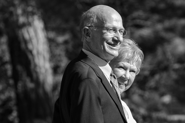 Frank & Lois Wedding-3233