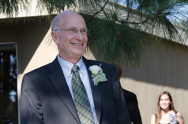 Frank & Lois Wedding-3147