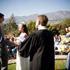 Opendoor Photography Weddings