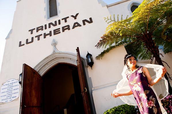 Wedding photography at Long Beach 148-Kheang25-Anniversary