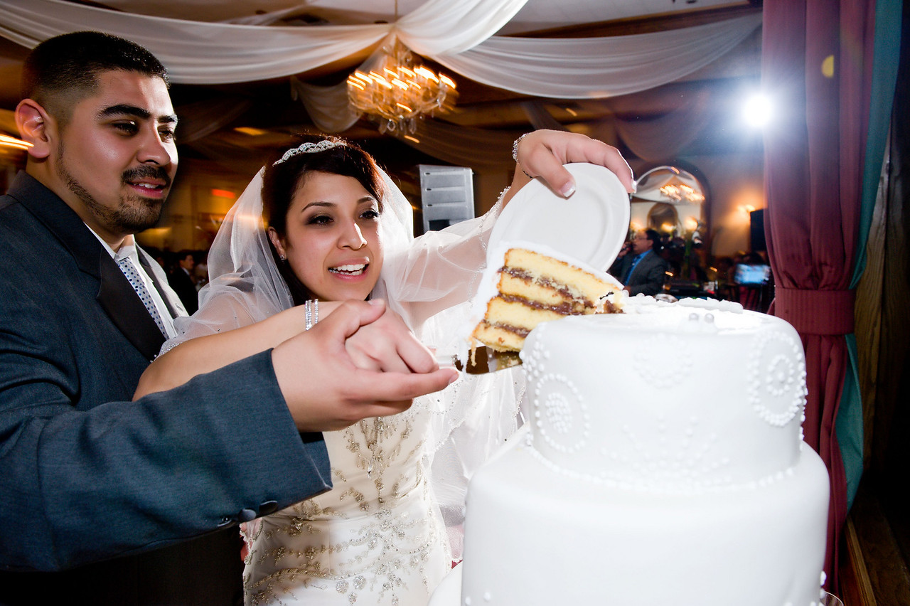 <strong>wedding pictures, the reef</strong>