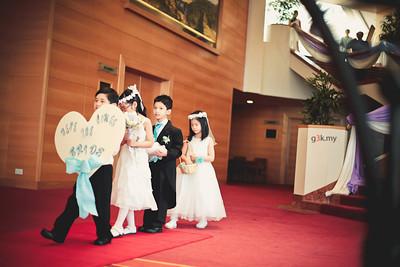 G3K_Aei&Hong_143