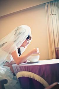G3K_Aei&Hong_041