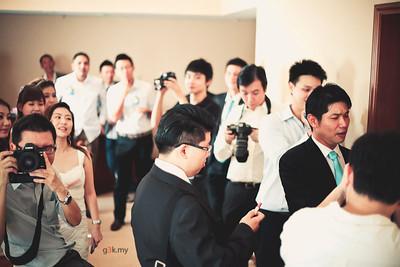G3K_Aei&Hong_121