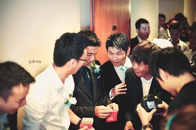 G3K_Aei&Hong_085
