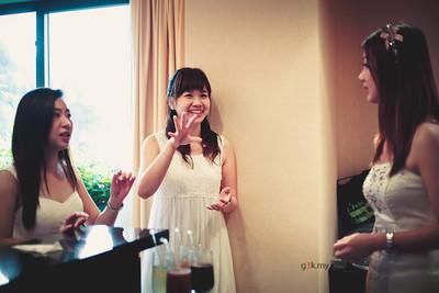 G3K_Aei&Hong_004