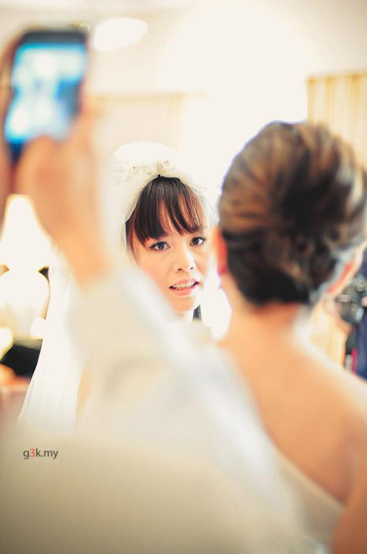 G3K_Aei&Hong_060