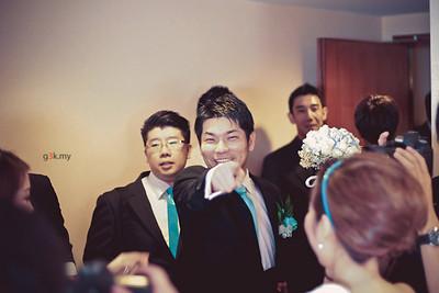 G3K_Aei&Hong_086