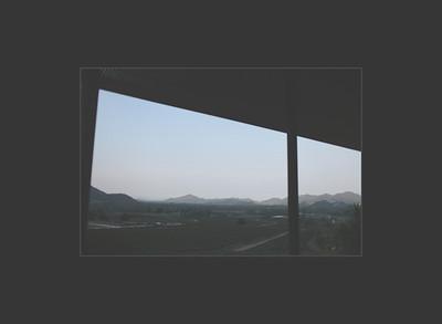 LooiAei03-15