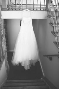 Lopez Wedding 5 19 2013-022