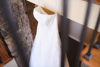Lopez Wedding 5 19 2013-025