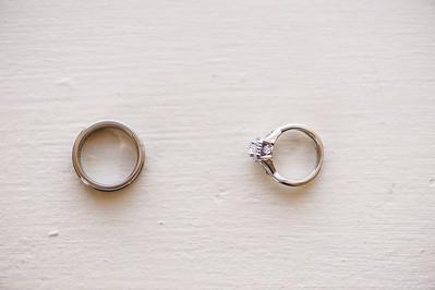 Lopez Wedding 5 19 2013-004