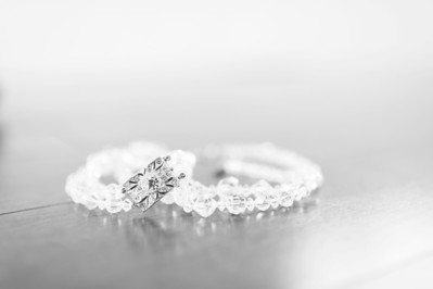 Lopez Wedding 5 19 2013-019
