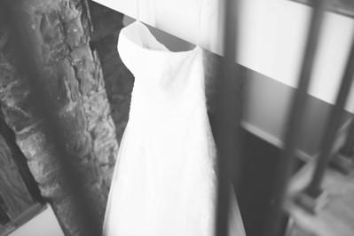 Lopez Wedding 5 19 2013-026