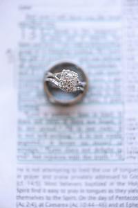 Lopez Wedding 5 19 2013-010