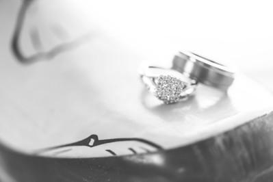 Lopez Wedding 5 19 2013-009
