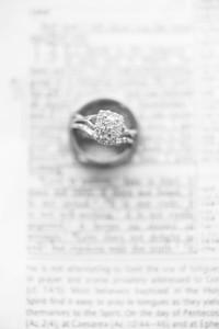 Lopez Wedding 5 19 2013-011