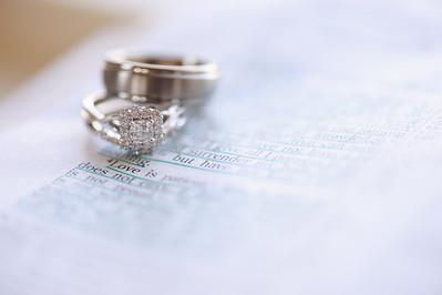 Lopez Wedding 5 19 2013-014