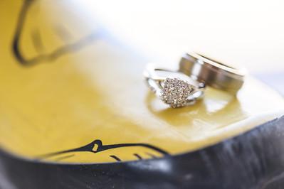 Lopez Wedding 5 19 2013-008