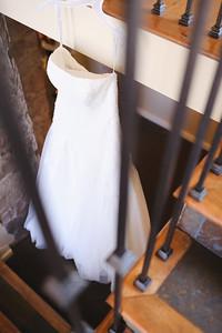 Lopez Wedding 5 19 2013-027