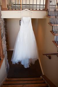 Lopez Wedding 5 19 2013-021