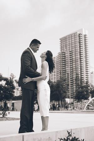 Lopez Wedding