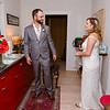 Nickels Wedding Low Resolution-114