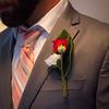 Nickels Wedding Low Resolution-103