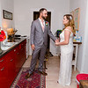 Nickels Wedding Low Resolution-115