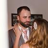 Nickels Wedding Low Resolution-110