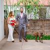 Nickels Wedding Low Resolution-119