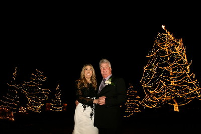 Lori Andrews & Drew Fulmer - January 7, 2017