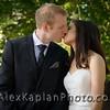 AlexKaplanPhoto-148-6316