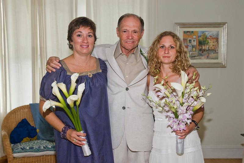 2007 09 22_lorijoseph_14115498