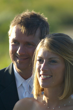 Lori & Ray's Wedding