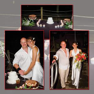 Joyce_Ceremony_Layout_15
